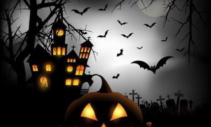 Halloween fai da te con Artelab
