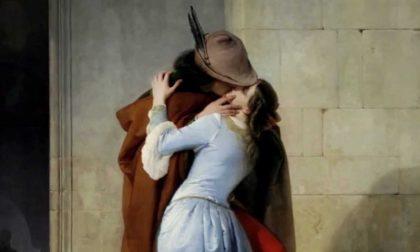 Visita alla Pinacoteca di Brera con la biblioteca