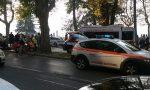 """Sicurezza stradale, Minuzzo (FI): """"Lecco merita più attenzione per i pedoni"""""""