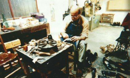 Morto lo storico commerciante aveva 85 anni