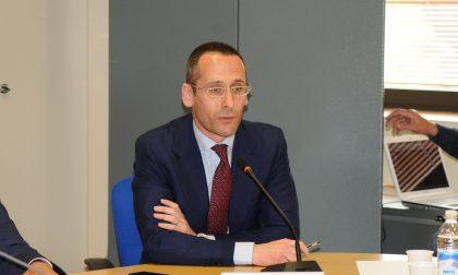 Elezioni comunali 2018 | Forza Italia in campo per le amministrative in Provincia di Lecco