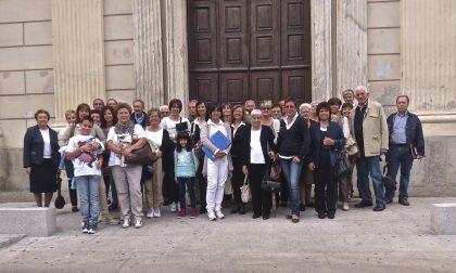 La Lorenzo Perosi cerca nuovi coristi