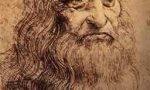 Leonardo da Vinci, artista e scienziato: questa sera conferenza a Merate