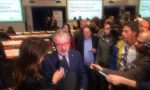Referendum Lombardia ecco i risultati