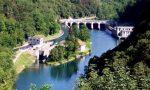 Parco Adda Nord delinea le strategie operative per il triennio 2021-2023