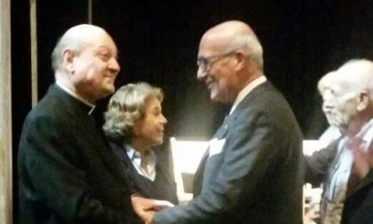 Al Cardinale Ravasi il Premio di scrittura Indro Montanelli