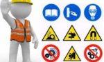Seminario sulla sicurezza sul lavoro