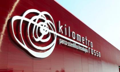 Il futuro del lavoro al Kilometro Rosso
