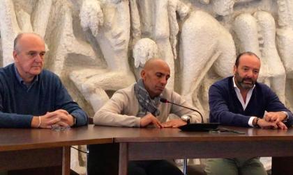 Centro sportivo, la guerra continua: 50 mila euro di multa VIDEO