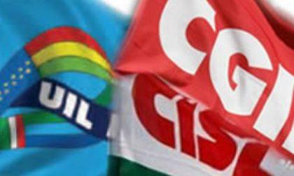 Coronavirus: 1342 aziende tra Lecco e la Brianza hanno chiesto la cassa integrazione