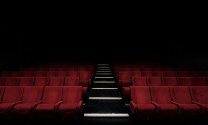 Il teatro per bambini di Sololo in scena all'oratorio