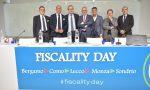 Oltre 200 partecipanti al Fiscality Day al Politecnico