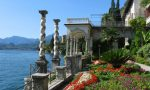"""""""Il loro nome è Italia"""": la mostra a Villa Monastero prosegue fino al 3 marzo"""