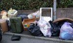 Elezioni comunali: confronto tra candidati sul tema dei rifiuti