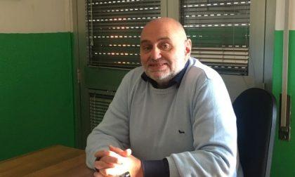 """Liste d'attesa troppo lunghe, Gallera a De Capitani: """"Emergenza nazionale ma stiamo facendo il possibile"""""""