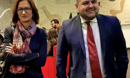 Referendum Lombardia i commenti in attesa dei risultati