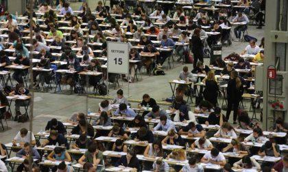 E' lecchese la studentessa che ha stracciato la concorrenza ai test di medicina
