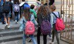 Studenti medie accompagnati? No basta la liberatoria