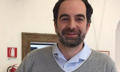 Alfieri a Calolzio: il Pd verso le regionali e le politiche