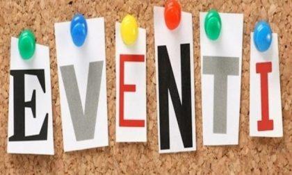 Gli appuntamenti del week end a Lecco