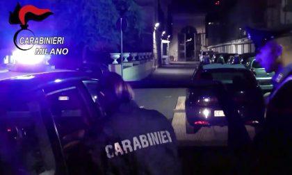 'Ndrangheta: in manette il lecchese Luca di Bella