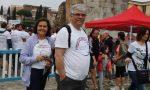 Lutto a Civate per la scomparsa di Ornella Castelnovo