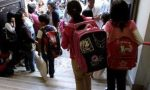 Post scuola a Merate, al via un progetto sperimentale