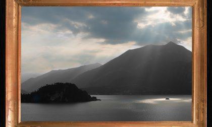 Sale il sipario su Lake Como Situations FOTO
