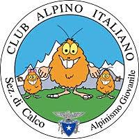 Alpinismo giovanile in festa