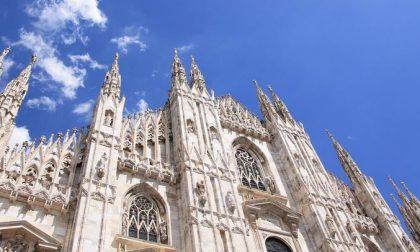 Ultimo appuntamento con il Fai e il ciclo sulle cattedrali
