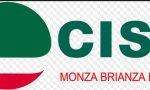 I Venerdì della Cisl tornano a Lecco il 20 ottobre