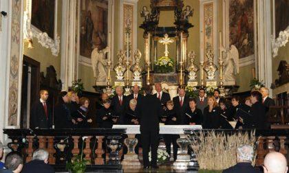 Un concerto lirico su Gesù