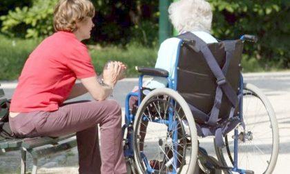 Il Comune dice sì alla nuova gestione dei servizi sociali