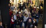 Lariofiere sale l'attesa per la Mostra dell'Artigianato