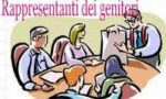 EDITORIALE Elezioni a scuola, genitori iper stressati e vittime sacrificali
