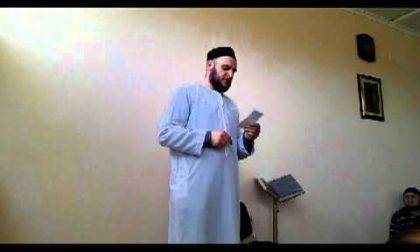 Imam espulso la Jihad sotto al Resegone si fa sempre più variegata