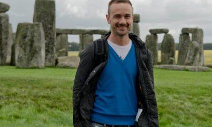 Morto  giovane professore giovedì il funerale