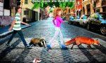 """Con il WWF alla scoperta di """"Natura in città"""" a Lecco"""