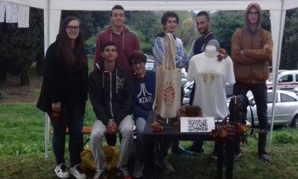 Associazioni protagoniste alla festa di Mondonico FOTO