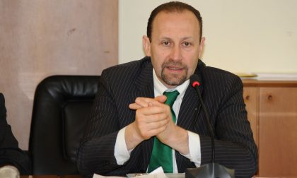 """Arrigoni mobilita il popolo leghista: """"Presidente della Repubblica eletto dal basso"""""""