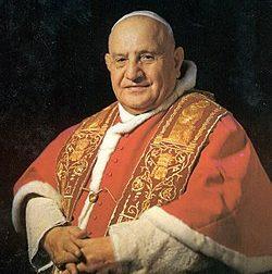 Papa Giovanni questa sera la salma arriva nell'Isola ECCO IL PROGRAMMA