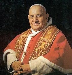 Papa Giovanni questa sera la salma arriva nell&#8217&#x3B;Isola ECCO IL PROGRAMMA