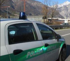 Polizia Locale Merate ecco quanto multe hanno preso gli automobilisti