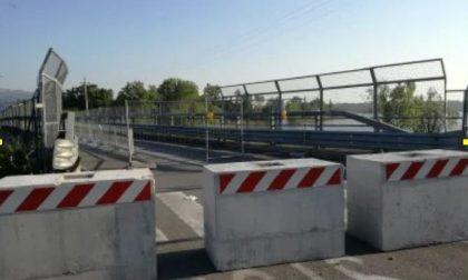 Domani incontro pubblico sul ponte di Isella