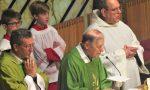Merate festeggia i suoi sacerdoti