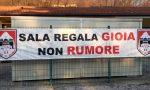 """Centro sportivo, la replica: """"Troppa polemica e astio"""""""