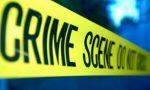 Scena del crimine, la Scientifica a Pontida
