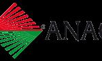 Anaci Lecco, corso per amministratori di condominio