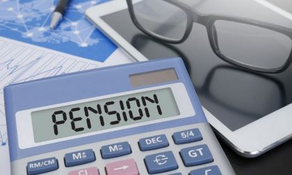 Pioggia di no a Lecco alle domande di pensione anticipata