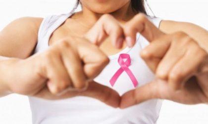 Prevenzione e diagnosi precoce dei tumori, il Comune aderisce alla campagna Nastro Rosa 2020